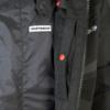 spidi-ventamax-d158-detail-02