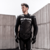 spidi-evorider-leather-p157-011-model-02_1_1
