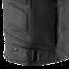 spidi-evorider-leather-p157-det-03_1_1